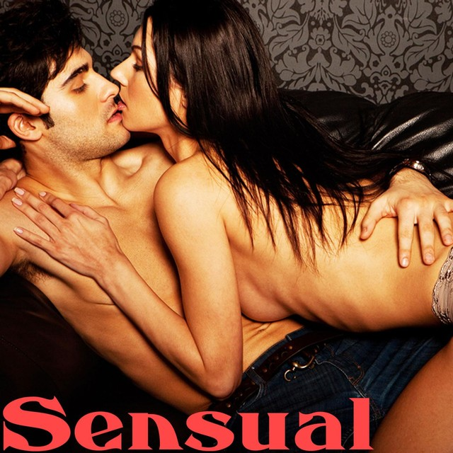 Фотки сексуальные пары
